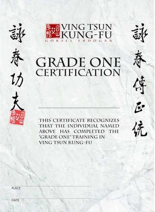 sertifika,wing,chun,ving,tsun,türkiye,istanbul,ankara,izmir,kayseri,wong,shun,leung,ip,man